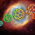 5_fullerenes