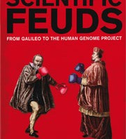 REVIEWS---p191b-Scientific-Feuds-180_tcm18-192439