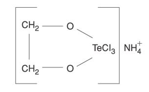 Tellurium101a