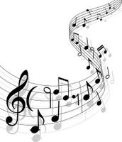 music-symbols