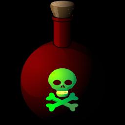 poison-icon