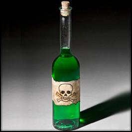 poisonl