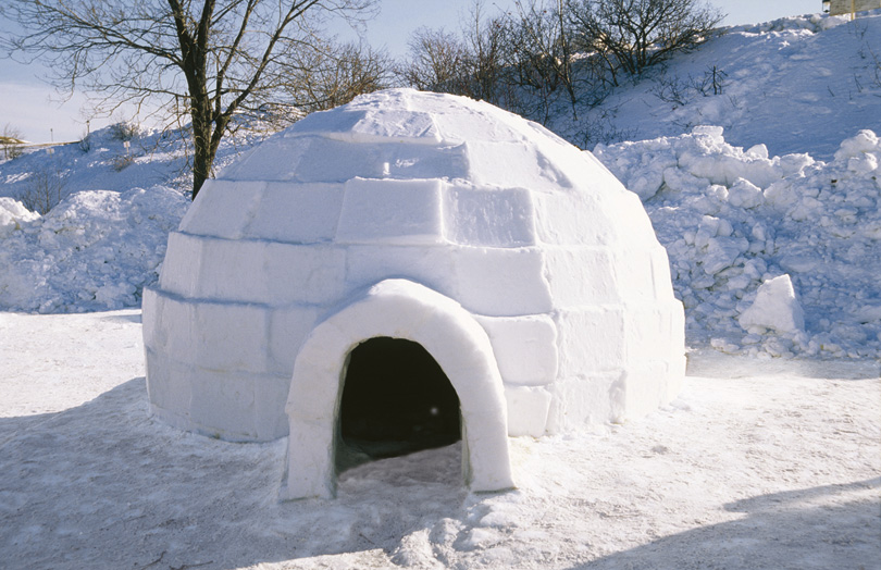 igloo - Copy