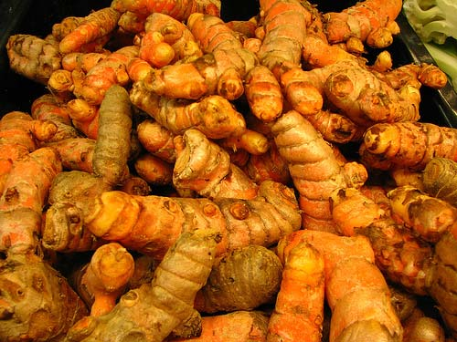 turmeric - Copy