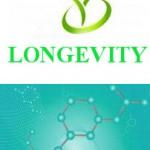 longevity AND MOLECULE (1)