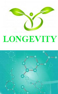 longevity AND MOLECULE (1)